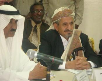 الزيارة الاخيرة لسودان  امناء جامعة افريقيا