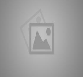 Image placeholder